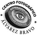 Fundación Alvarez Bravo