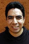 Benjamin Franco