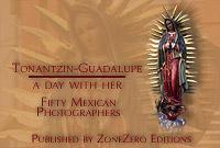 Tonantzin-Guadalupe