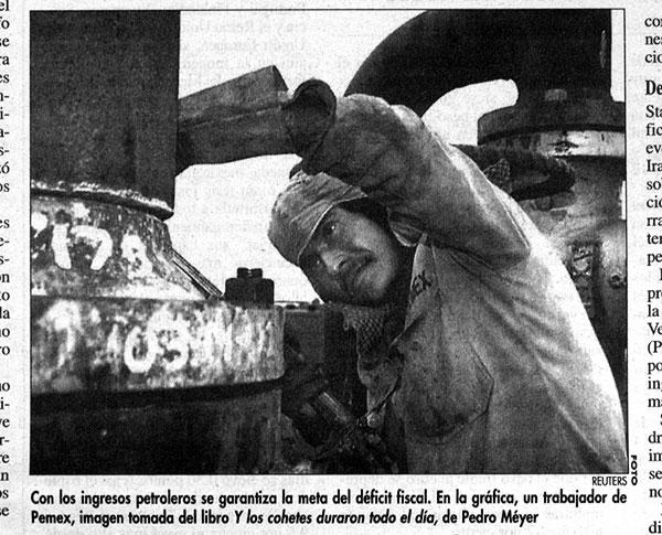 editorial 48