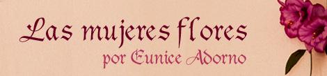 Eunice Adorno