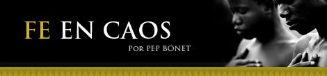 Pep Bonet