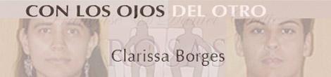 borges_sp
