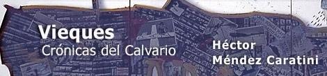 caratini_sp.jpg