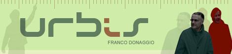 donaggio.jpg