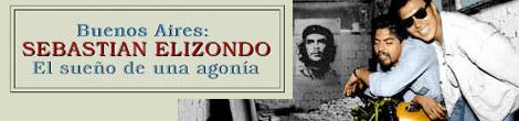 elizondo_sp.jpg
