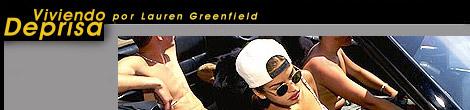 greenfieldL_sp.jpg