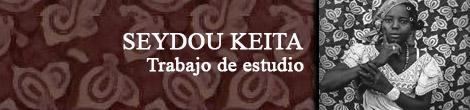 keita_sp.jpg