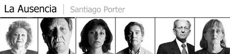 porter_sp.jpg