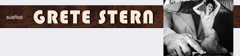 stern_sp.jpg