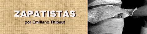 thibaut_sp.jpg