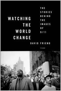 Observando al Mundo Cambiar