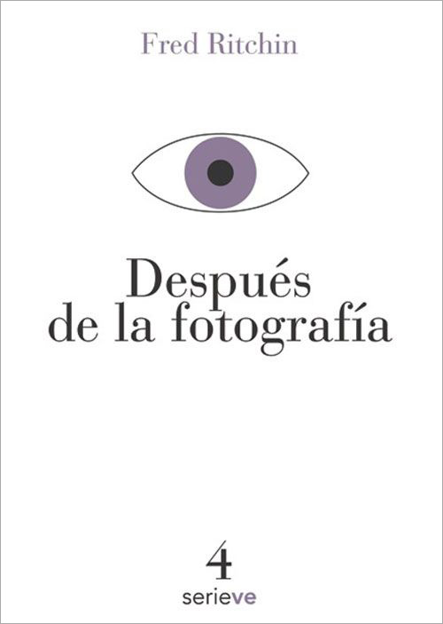 Despues-de-la-fotografia