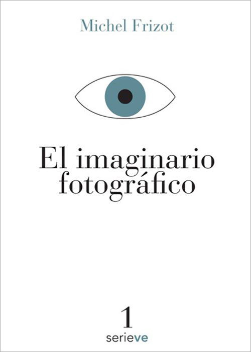 ImaginarioFotografico