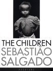 salgado-children