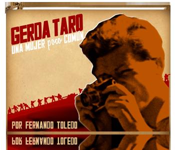 toledo_sp